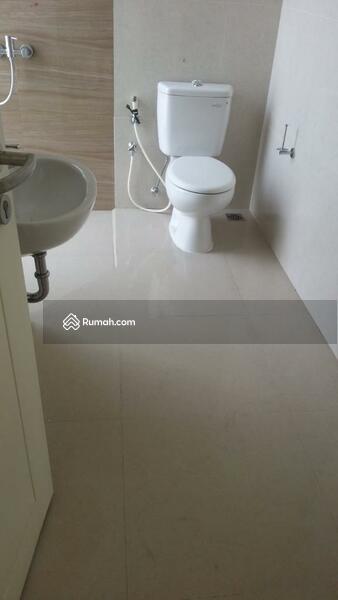 Dijual cepat rumah Grand Pakuwon Tandes Surabaya #105228710