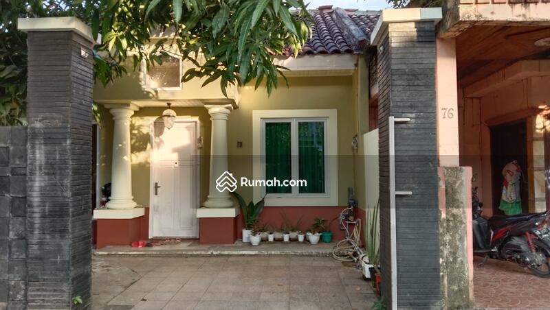 Tanjung Bunga Makassar #105228824