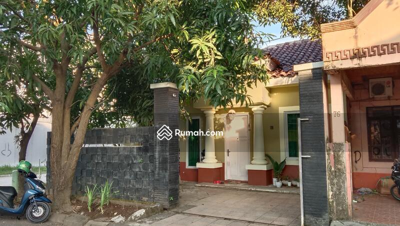 Tanjung Bunga Makassar #105228848