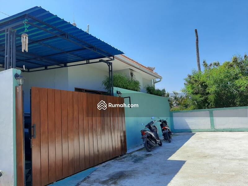 Saba Dijual villa 5menit kepantai #105228984