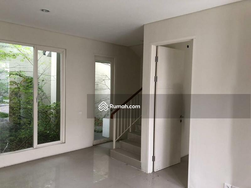 Dijual Cepat Rumah di Northwest Park Type Arcazia 2 Lantai #105229086