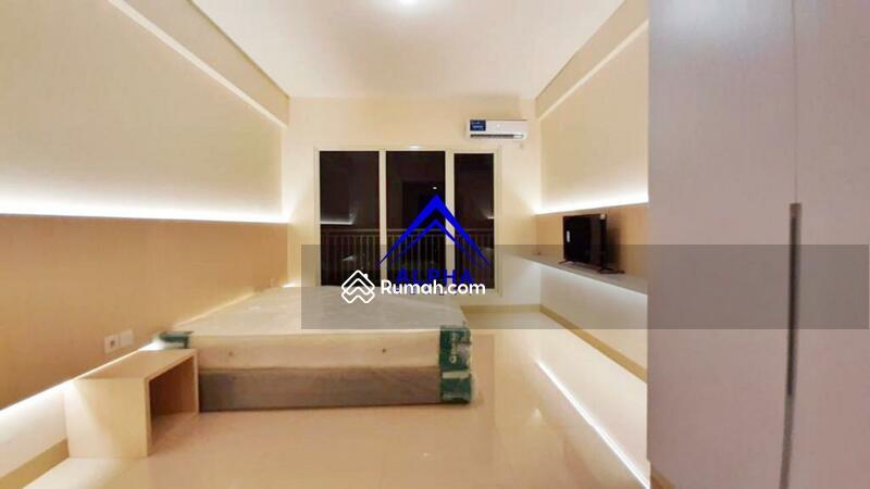 Di Jual Apartemen Siap Huni Type Studio Harga Terbaik Di Galeri Ciumbuleuit 3 Bandung #105229184