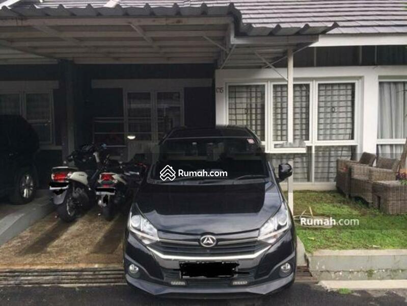 Paradise Regency, Antapani Tengah, Bandung Dijual!!! #105229190