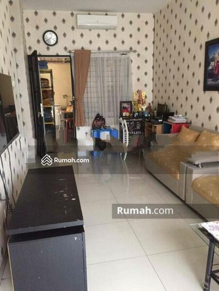 Paradise Regency, Antapani Tengah, Bandung Dijual!!! #105229194