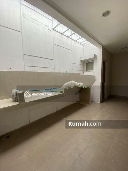 Rumah Minimalis Siap Huni Green Lake City #105229240