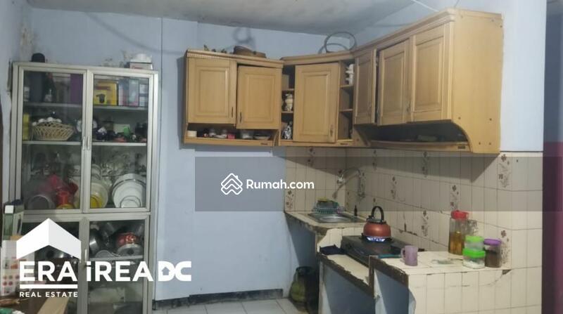 Rumah Murah Bagus Dijual di Bumi Wanamukti Tembalang Semarang #105229370