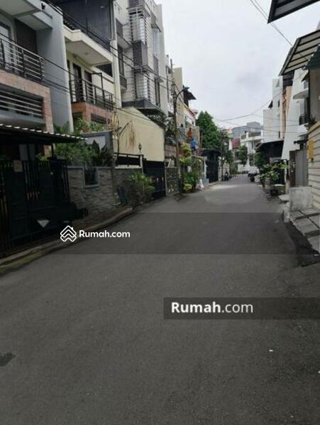 Di Jual Rumah Cantik Jelambar Jakarta Barat #105229398