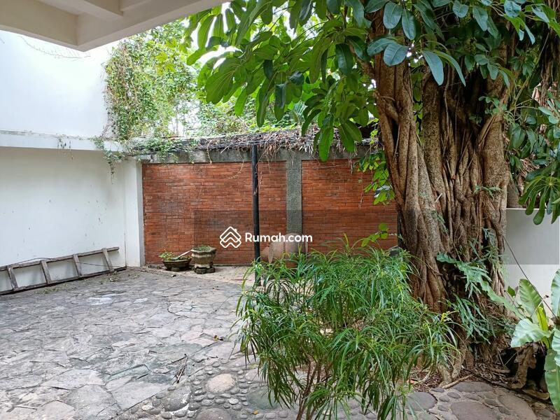 Taman Alfa Indah #105229434