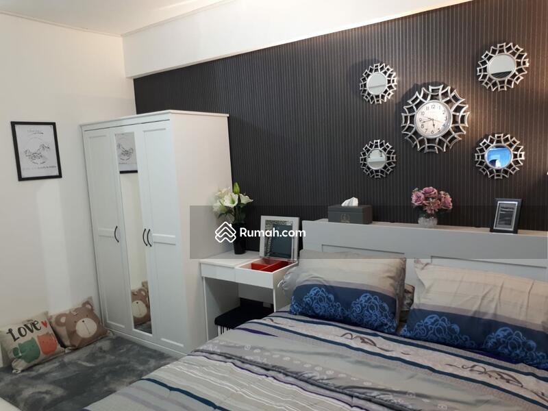 Disewakan Apartemen Puncak Bukit Golf Tower A Type Studio #105230124