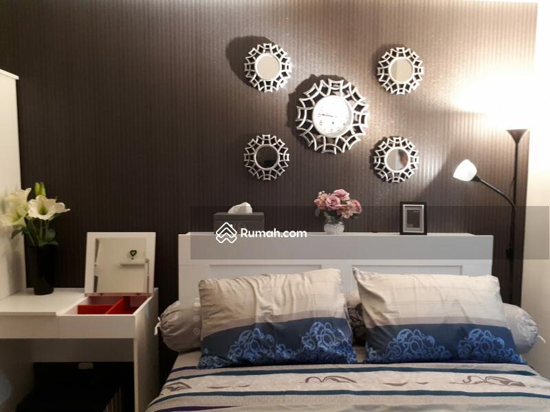 Disewakan Apartemen Puncak Bukit Golf Tower A Type Studio #105230126