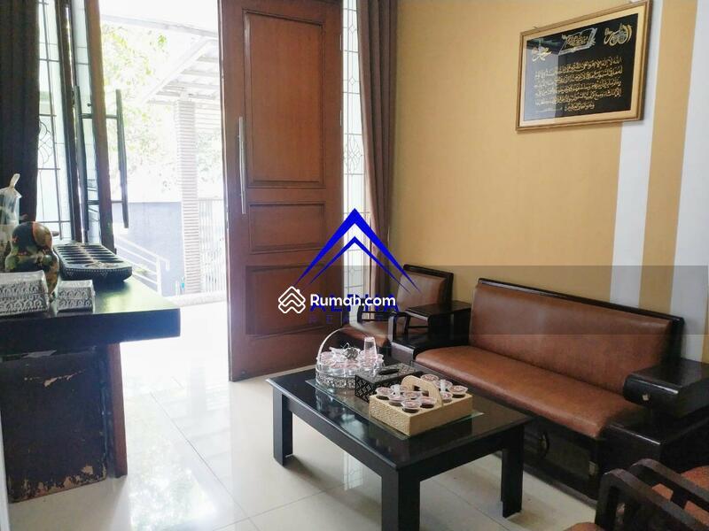 Di Jual Rumah Siap Huni Di Batununggal Kota Bandung #105230238