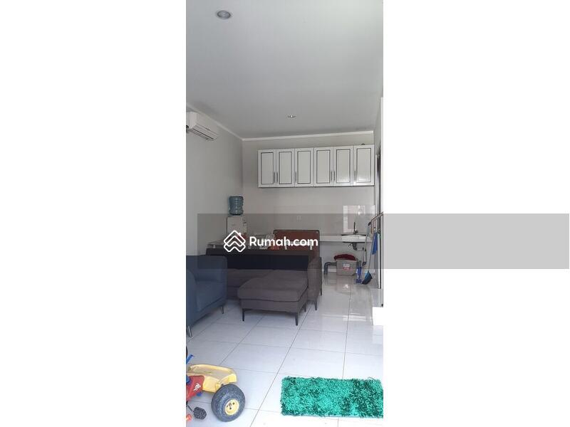 Rumah termurah di cluster olive summarecon #105230622