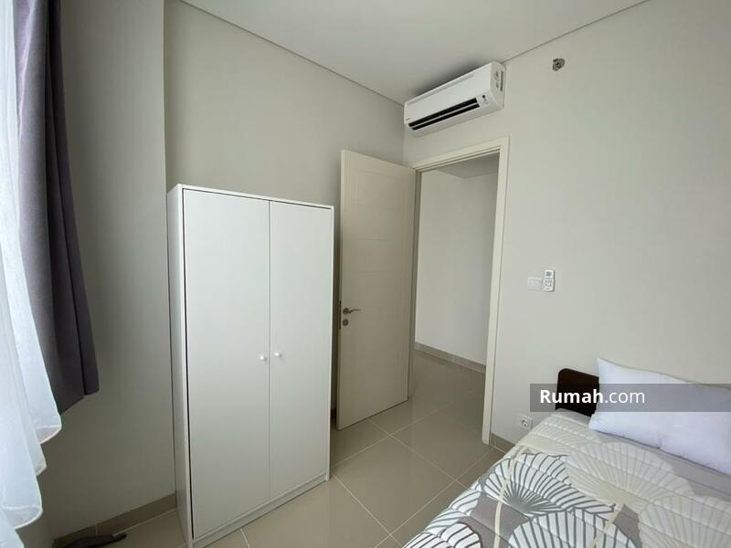 Serpong Park #105230808