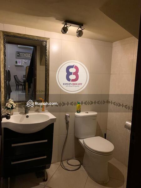 Dijual Rumah Mewah Dalam Kompleks di Duren Tiga Jakarta Selatan #105230858