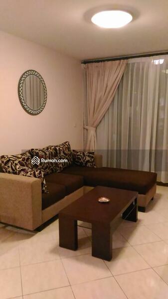 Apartemen Taman Rasuna #105231180