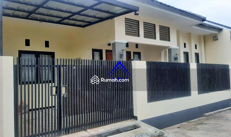 Disewa Rumah Minimalis Padasuka Kota Bandung #105231208