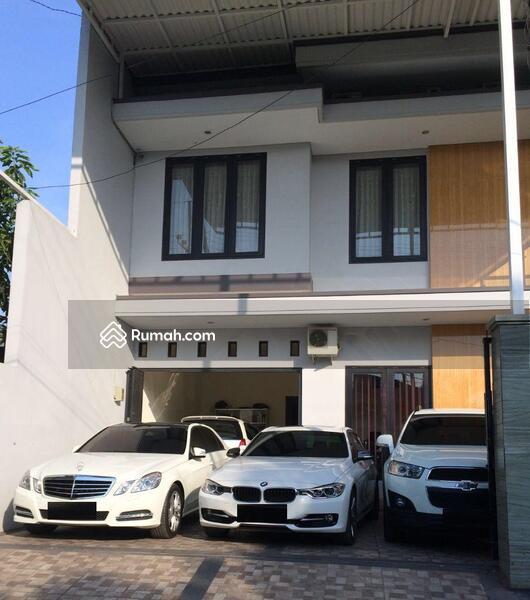 Dijual Rumah 2 Lantai Siap Huni di Darmo Baru Barat #105231294