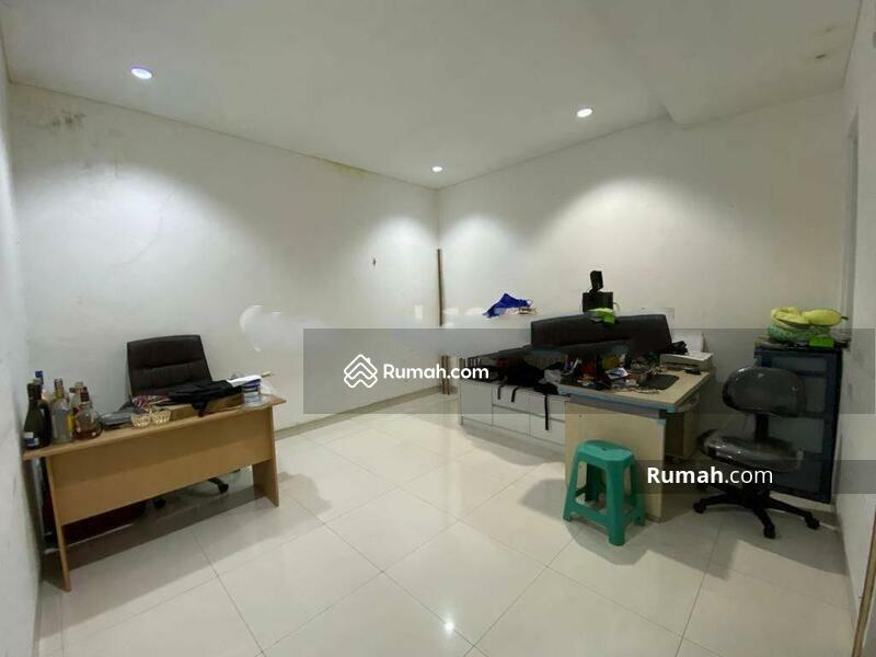 Dijual Rumah 3. 5 lantai Empang Bahagia, Jakarta Barat #105231324