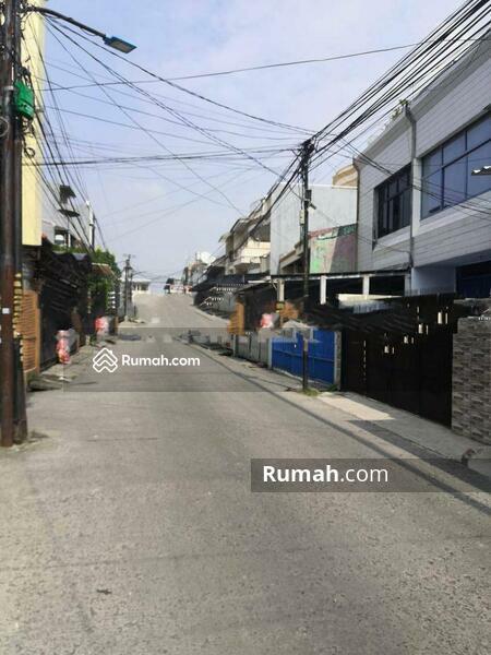 Dijual Rumah 3. 5 lantai Empang Bahagia, Jakarta Barat #105231326