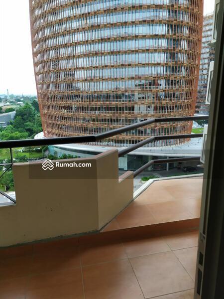 Apartement dijual di Pondok Club Villa Simatupang #105231622