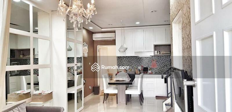 Dijual Rumah Layar Permai uk. 6x15 siap huni sudah renov bagus #105231404