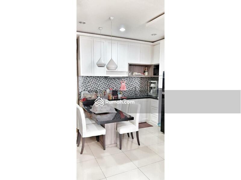 Dijual Rumah Layar Permai uk. 6x15 siap huni sudah renov bagus #105231406