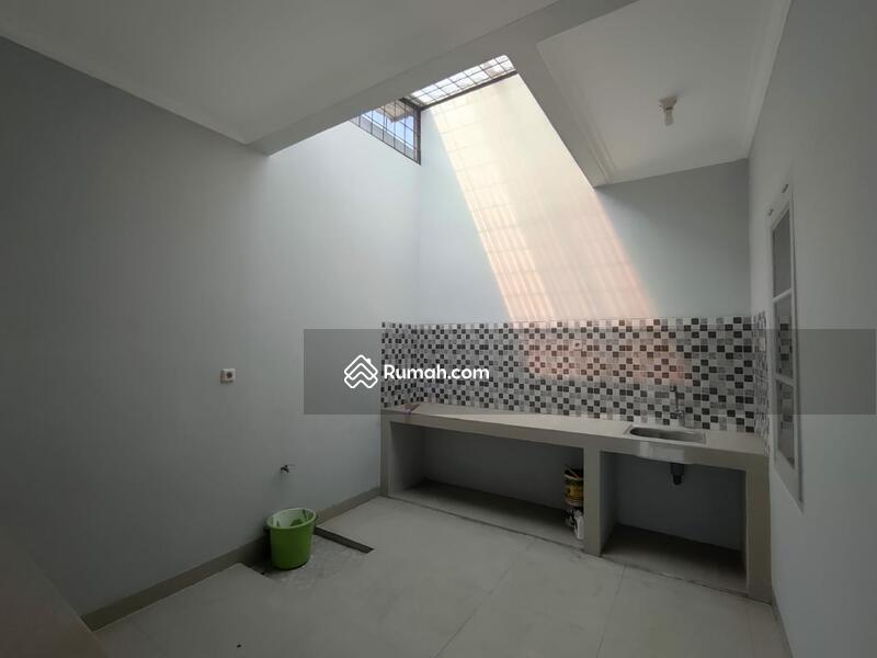 Rumah Gading Serpong, 6x12, 2 Kamar Tidur @ Sektor 6A - 081212560560 #105231590