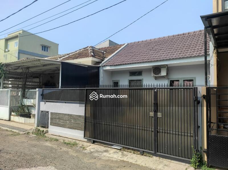 Rumah Gading Serpong, 6x12, 2 Kamar Tidur @ Sektor 6A - 081212560560 #105231608