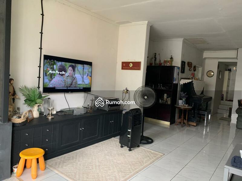 Rumah siap pakai di Sumur Batu Kemayoran Jakarta Pusat #105233418