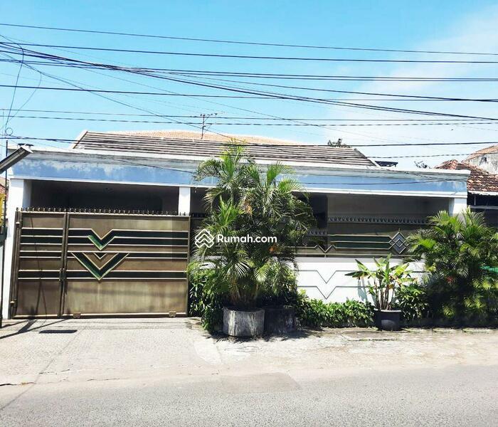 Surabaya Town Square #105231620