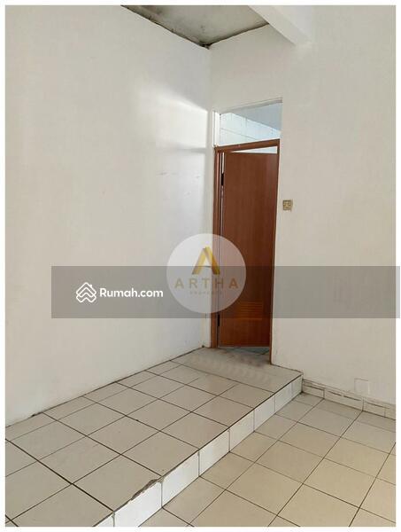 Dijual Rumah 2 Lantai Hook Bumi Asri Sukapura #105231656