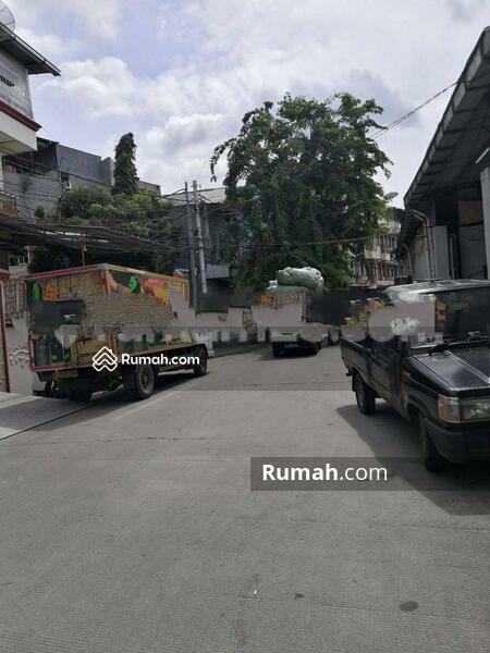 Rumah Cantik Jelambar, Jakarta Barat #105231696