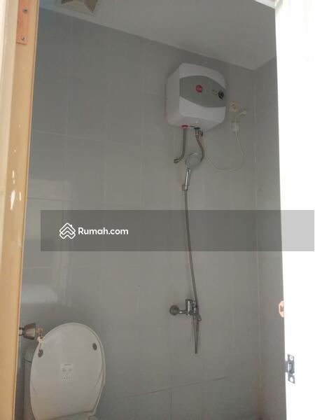 Dijual rumah bagus di  boulevard Hijau Harapan Indah bekasi #105231706
