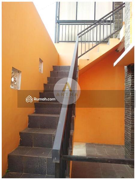 Jual Rumah 2 Lantai di Permata Buahbatu #105238916