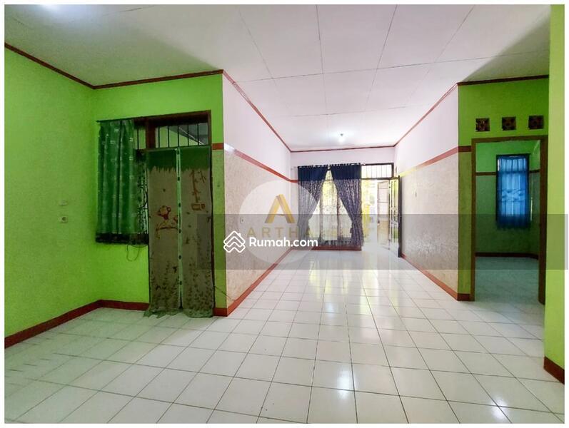 Jual Rumah Siap Huni Taman Cibaduyut Indah #105238786