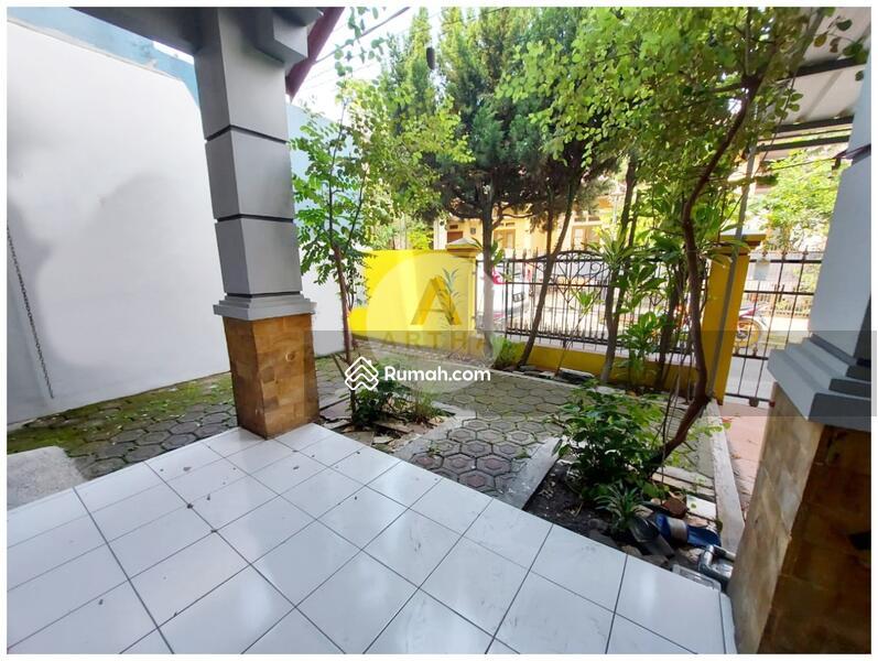 Jual Rumah Siap Huni Taman Cibaduyut Indah #105238792