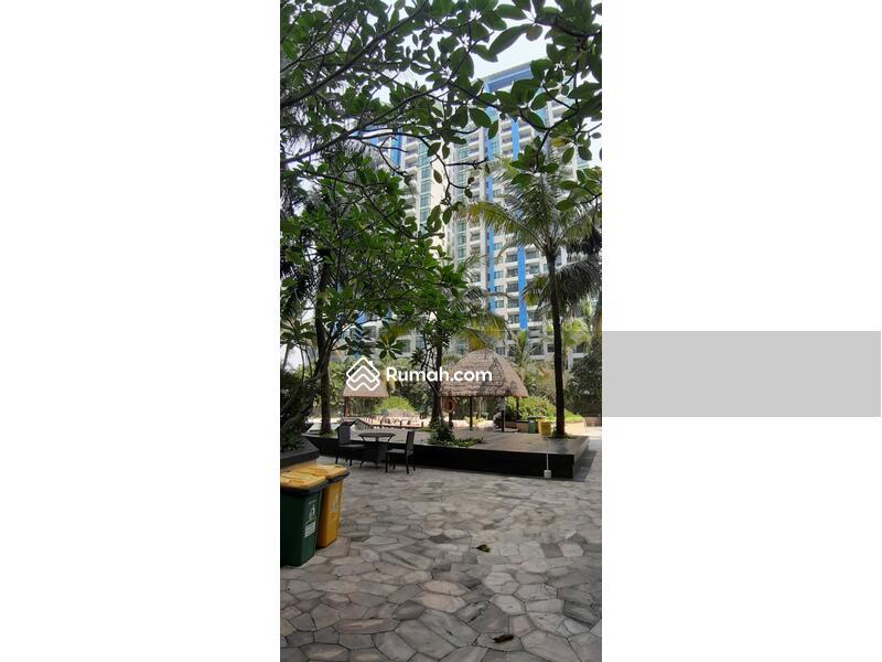 Apartemen 2kt Hampton Park, Pondok Indah #105231828