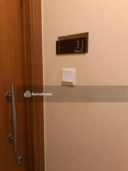 Apartemen 2kt Hampton Park, Pondok Indah #105231830