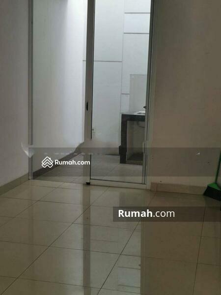 Tarumajaya, Bekasi #105231942