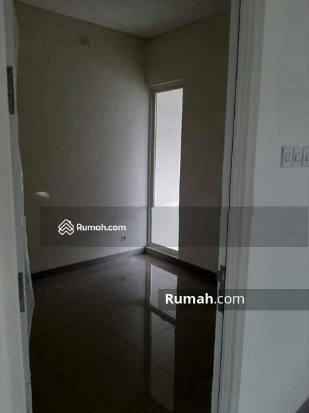 Tarumajaya, Bekasi #105231944