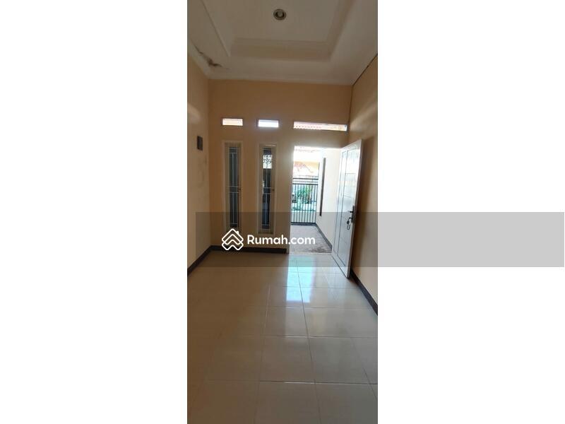 Dijual cepat rumah di Pondok Ungu Permainan bekasi utara #105231972
