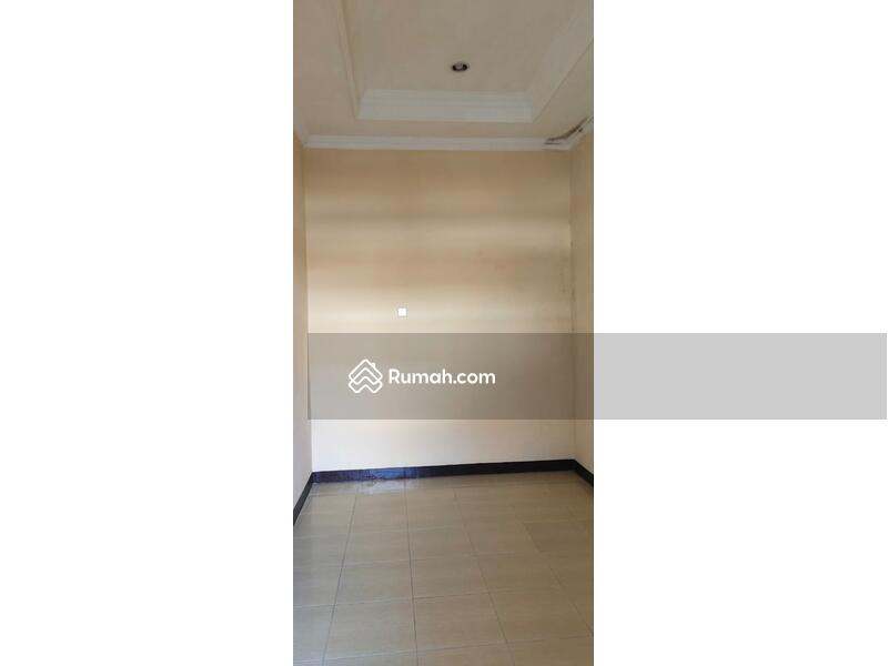 Dijual cepat rumah di Pondok Ungu Permainan bekasi utara #105231974