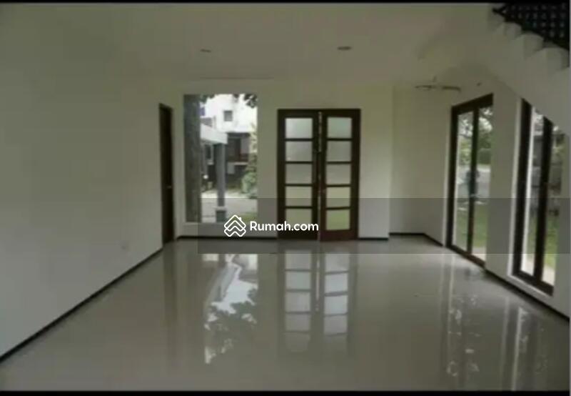 Rumah Termurah Siap Huni di Rancamaya Cluster Istana Bunga dekat Tol Ciawi Bogor #105232020