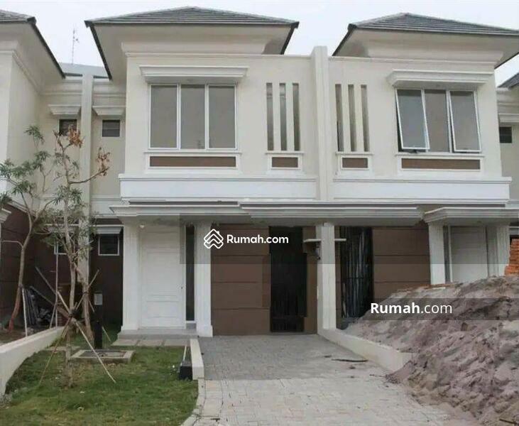 Rumah Casa Jardin #105232094