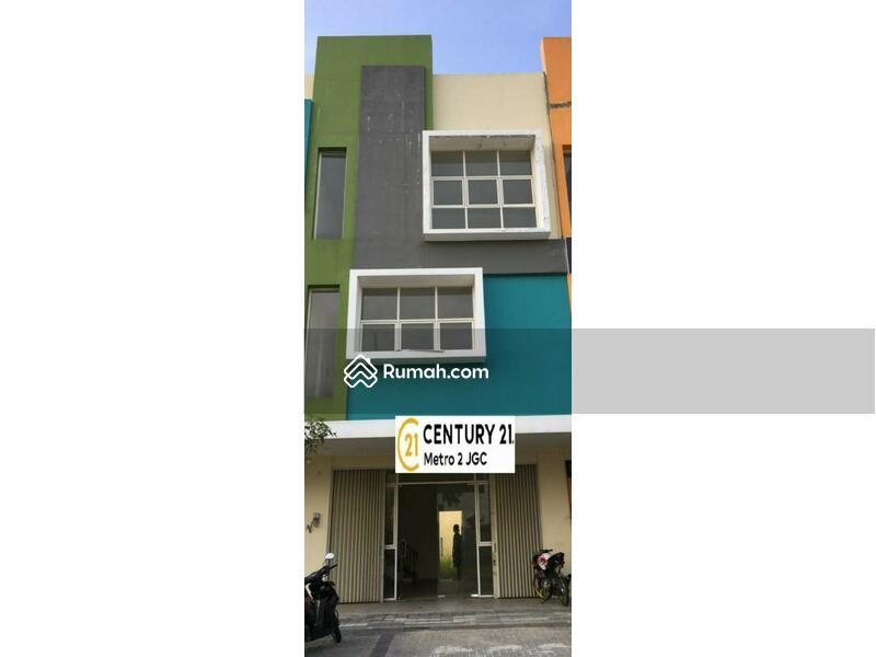 Ruko Arana Di  Kota Harapan Indah, Bekasi #105232098