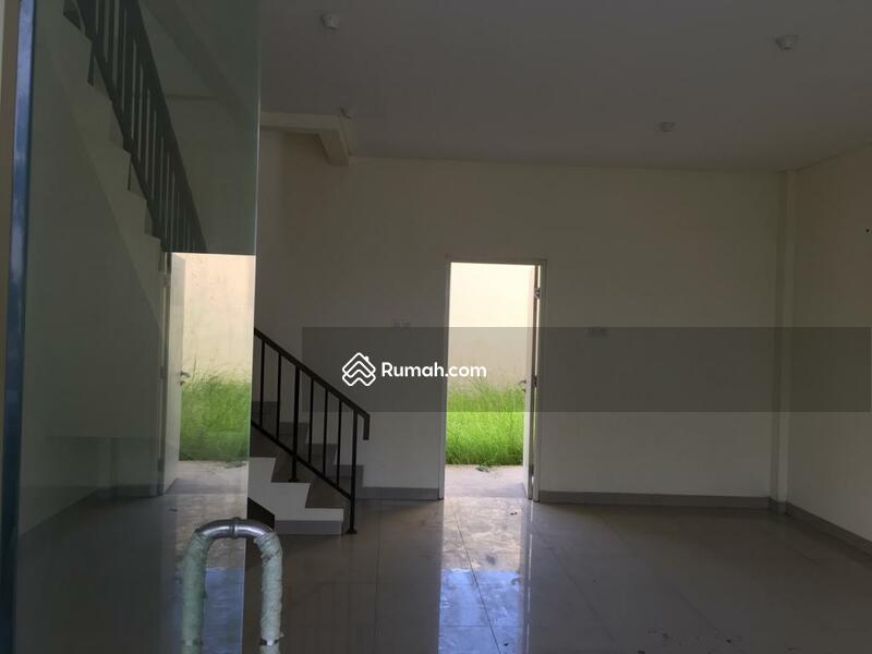 Ruko Arana Di  Kota Harapan Indah, Bekasi #105232102