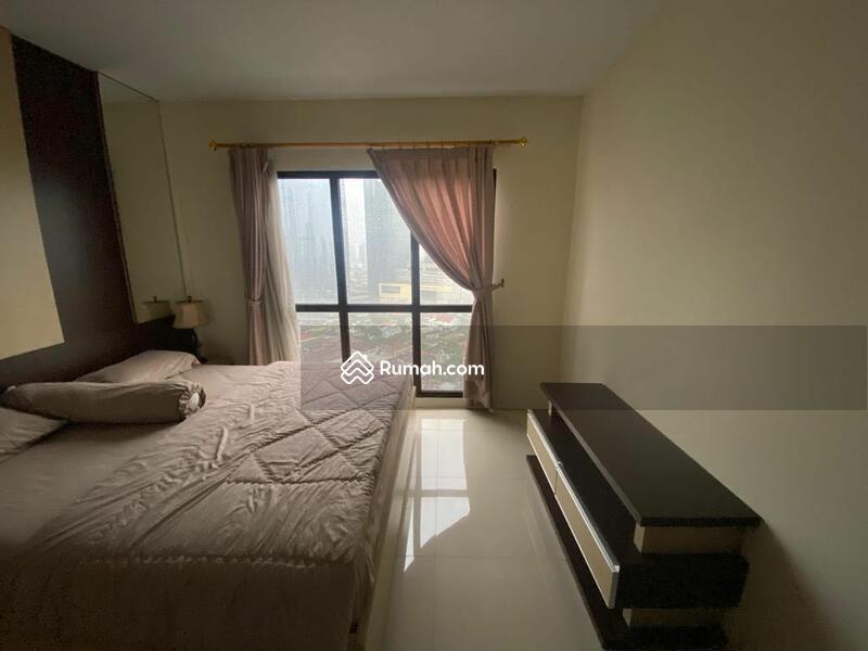 Tamansari Semanggi #105232100