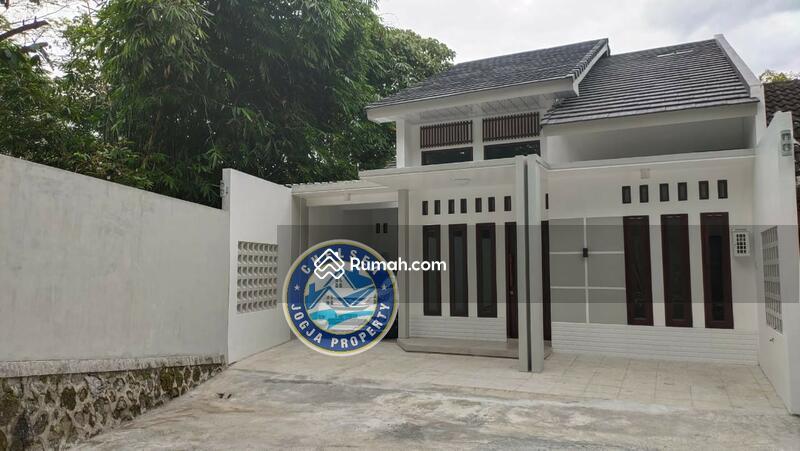 Dijual Rumah Siap Huni Hook Cantik Indah Full Fasum #105232168
