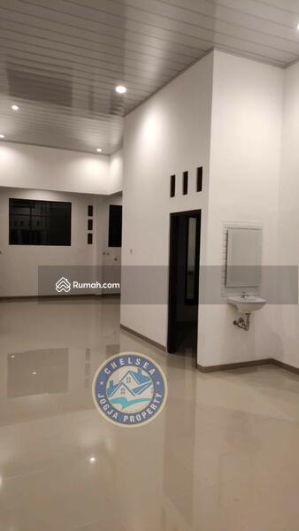 Dijual Rumah Siap Huni Hook Cantik Indah Full Fasum #105232172