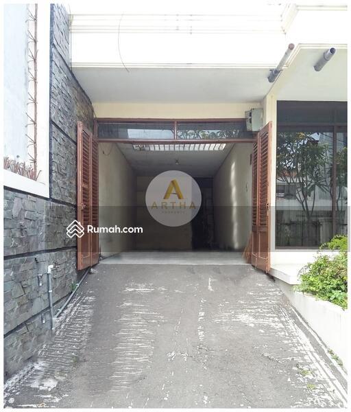 Dijual Rumah 1 Lantai Sayap Soekarnohatta #105232158